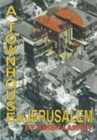 A Townhouse in Jerusalem PDF