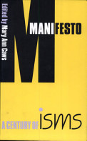 Manifesto PDF