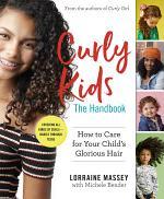 Curly Kids: The Handbook