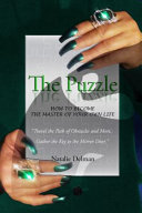 The Puzzle Book