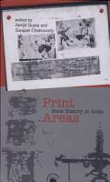Print Areas PDF