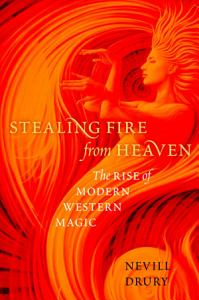 Stealing Fire from Heaven PDF
