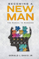 Becoming A New Man Book