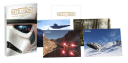 Star Wars Battlefront Collector's Edition Guide