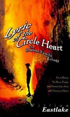 Lyric of the Circle Heart