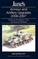 Jane s Armour   Artillery Upgrades 2006 2007 PDF