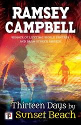 Thirteen Days By Sunset Beach Book PDF