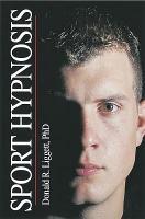 Sport Hypnosis PDF