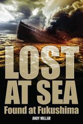 Lost At Sea Book PDF