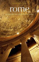Rome: Edition 2