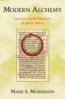 Modern Alchemy PDF