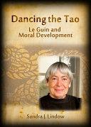 Dancing the Tao