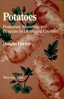 Potatoes PDF