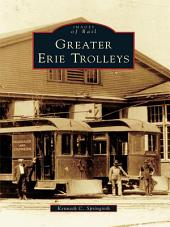 Greater Erie Trolleys