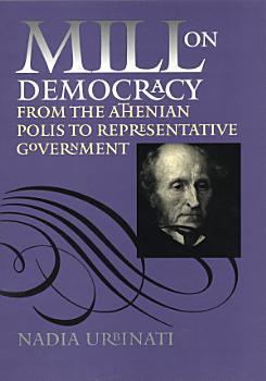 Mill on Democracy PDF