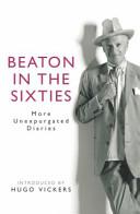 Beaton In The Sixties