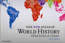 The New Atlas Of World History Book PDF