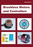Brushless Motors and Controllers PDF