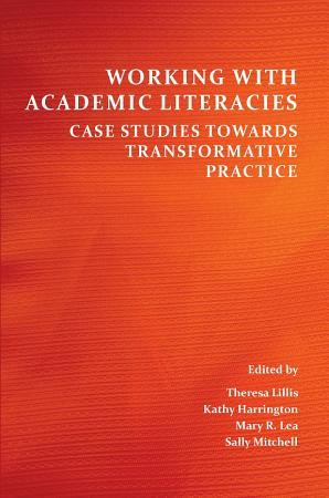 Working with Academic Literacies PDF