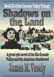 Shadows On The Land Book PDF