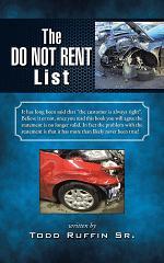 The Do Not Rent List