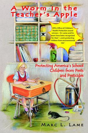 A Worm in the Teacher s Apple