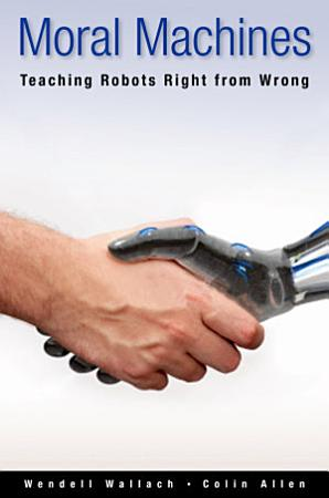 Moral Machines PDF