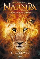 Berättelsen om Narnia: Samlingsutgåva