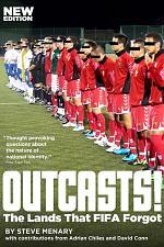 Outcasts!