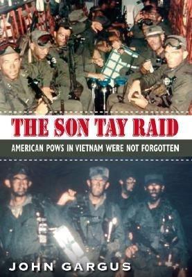 The Son Tay Raid PDF