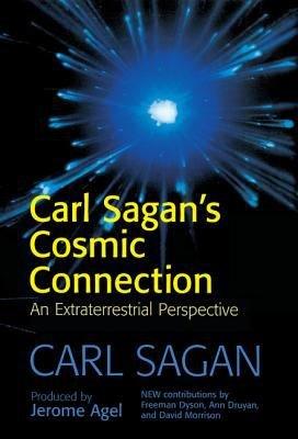 Carl Sagan s Cosmic Connection
