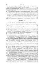 The Presbyterian Digest of 1886 PDF