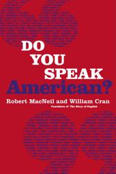 Do You Speak American?