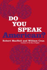 Do You Speak American  PDF