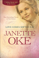 Love Comes Softly 5 8