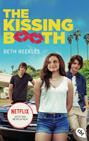 The Kissing Booth PDF