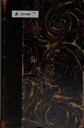 La religion, la morale et la science: leur conflit dans l'éducation contemporaine, quatre conférences faites à l'aula de l'Université de Genève (avril 1900)
