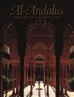 Al Andalus PDF