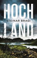 Hochland PDF