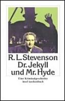 Der seltsame Fall von Dr  Jekyll und Mr  Hyde PDF
