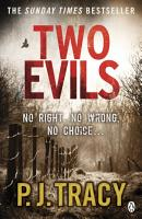 Two Evils PDF