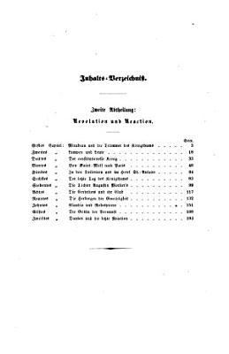 Von Turgot bis Babeuf PDF