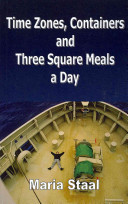Time Zones  Containers And Three Square Meals A Day