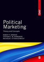Political Marketing PDF