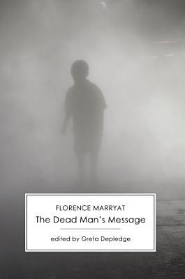 The Dead Man s Message