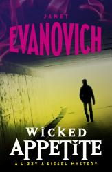 Wicked Appetite Wicked Series Book 1  Book PDF