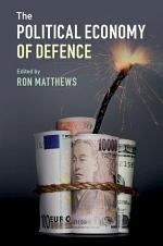 The Political Economy of Defence
