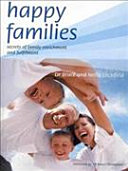 Happy Families PDF