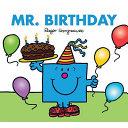 Mr  Birthday PDF