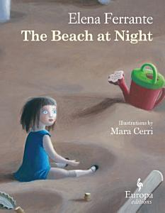 The Beach at Night Book